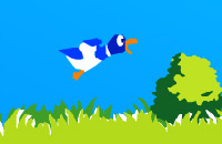 Gioca Duck Hunt